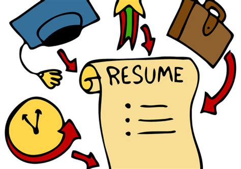 Salary Requirements Salary Requirements on Resume