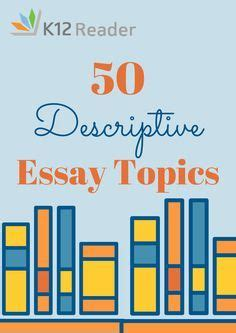 Who I Am as a Writer Essay - Topics, Sample Papers