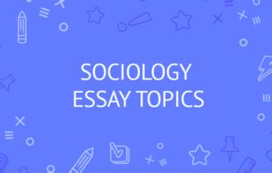 Who i am essay topics
