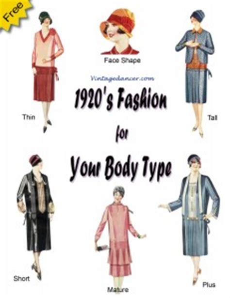 Fashion and history essay